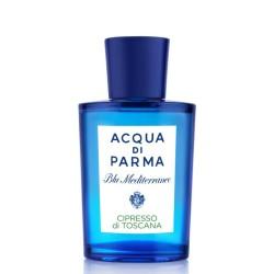 Acqua di Parma Blu Mediterraneo Cipresso di Toscana edt 150ml Tester[con tappo]