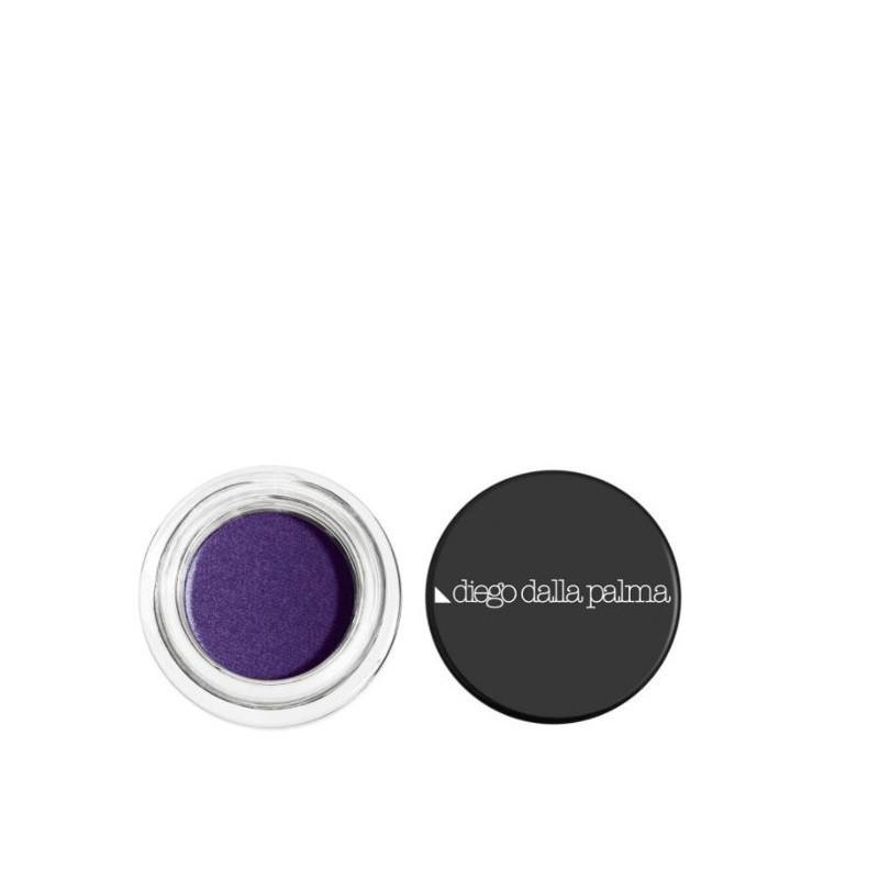 diego dalla palma ombretto in crema 32 Urban Purple