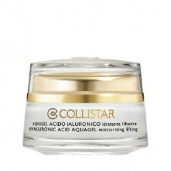 Collistar Attivi Puri Aquagel Acido Ialuronico 50ML tester
