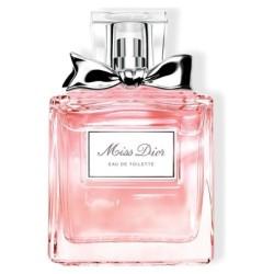 Christian Dior Miss Dior edt 100ml Tester[con tappo]
