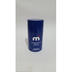 Mistral deodorante Stick senza alcool 80g