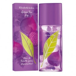 Elizabeth Arden Green Tea Fig 100ML tester[no tappo]