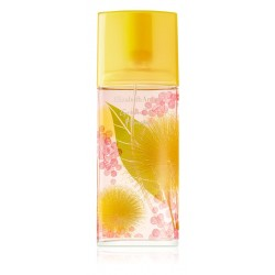 Elizabeth Arden Green Tea Mimosa 100ml tester[no tappo]