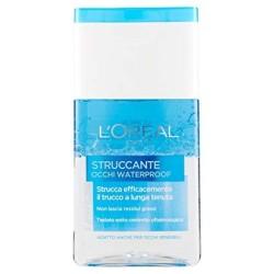 L'Oréal Paris Struccante Occhi Waterproof 125ml