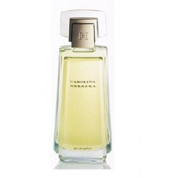 Carolina Herrera edp 100ml Tester[con tappo]