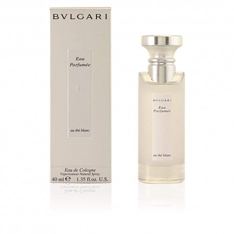 Bulgari Au The blanc edc 150ml Tester[no tappo]
