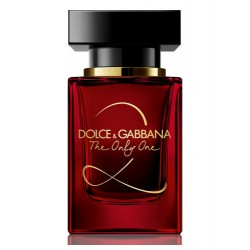 Dolce & Gabbana The Only One 2 edp 100ml tester[con tappo]