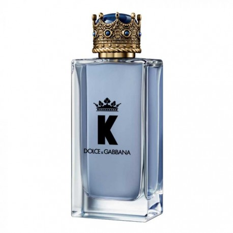 Dolce e Gabbana K edt 100ML