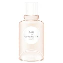 Givenchy Eau de Givenchy edt 100ML tester[con tappo]