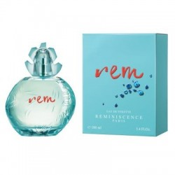 Reminescence Rem edt 100ml tester[no tappo]