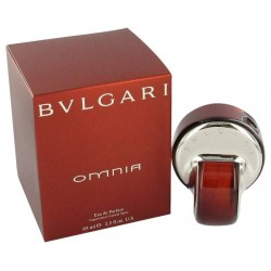 BULGARI OMNIA edp 65ml