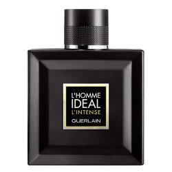 Guerlain L'Homme Ideal Intense 100ML edp 100ml tester[con tappo]