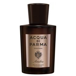 Acqua di Parma Colonia Ambra 100ML tester