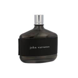 JOHN VARVATOS CLASSIC FOR MEN edt 125ml tester