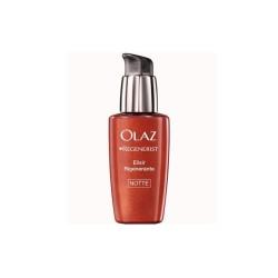 OLAZ - Rigenerist - Crema Elixir Rigenerante Notte Con Acido Glicolico 50ml