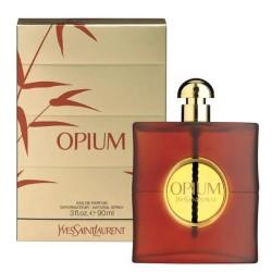 Yves Saint Laurent Opium edp 90ml Tester