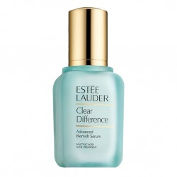 Estée Lauder Clear Difference Advanced Blemish Serum 50ml