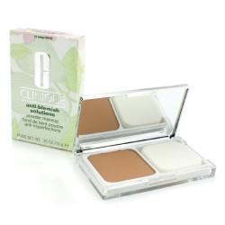 CLINIQUE - Fondotinta anti-blemish solution powder n.15 beige