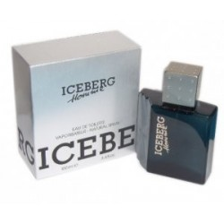 Iceberg Homme edt 100ml Tester