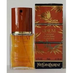 Yves Saint Laurent Opium vintage edt 36ml