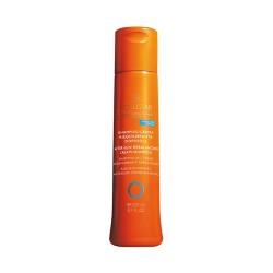 Collistar Speciale Capelli al Sole Shampoo-Crema Riequilibrante Doposole 200ml