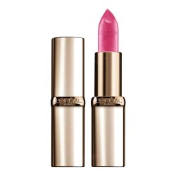 L'OREAL COLOR RICHE 285 Pink Fever