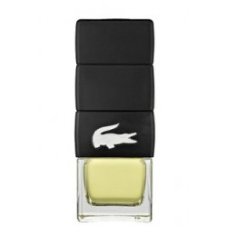 Lacoste Challenge edt 90ml Tester[con tappo]