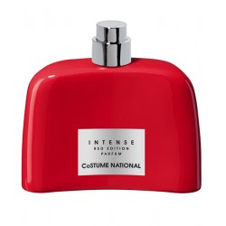 Costume National Scent Intense Red Edition 100ML tester