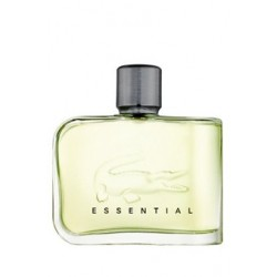 Lacoste Essential edt 125ml Tester[no tappo]