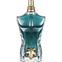 Jean Paul Gaultier Le Beau edt 125ML tester