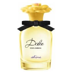 Dolce & Gabbana Dolce Shine edp 75ML tester[con tappo]
