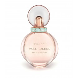 bulgari rose goldea blossom delight edp 75ml tester[con tappo]