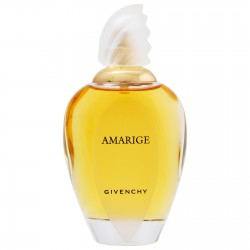 Givenchy Amarige edt 100ml Tester[no tappo]