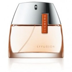 Iceberg Effusion edt 75ml Tester