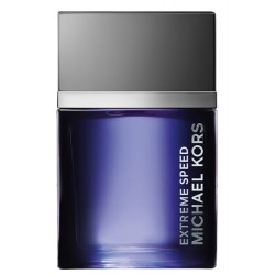 Michael Kors Extreme Speed edt 120ml tester[con tappo-no scatolo]