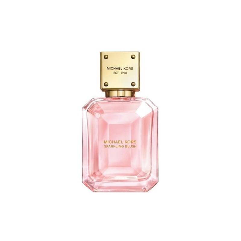 Michael Kors Sparkling Blush edp 100ml tester[con tappo-no scatolo]
