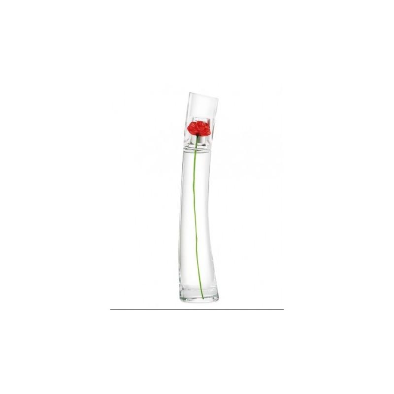 Kenzo Flower edp 50ml Tester[con tappo]