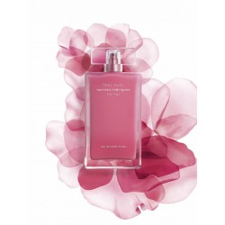 NARCISO RODRIGUEZ FOR HER FLEUR MUSC FLORALE edt 100ml tester[con tappo]