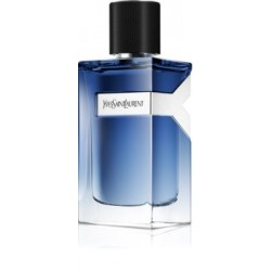yves saint laurent y live edt 100ml tester[con tappo]
