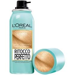 L'Oréal Paris Spray Radici Ritocco Perfetto i biondi 75ml