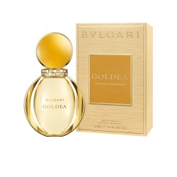 Bulgari Goldea edp 90ml