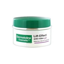 Dermatoline Cosmetic Lift Effect Anti-Rughe Crema Da Giorno 50ml