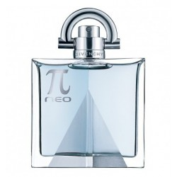 Givenchy Pgreco Neo edt 100ml Tester