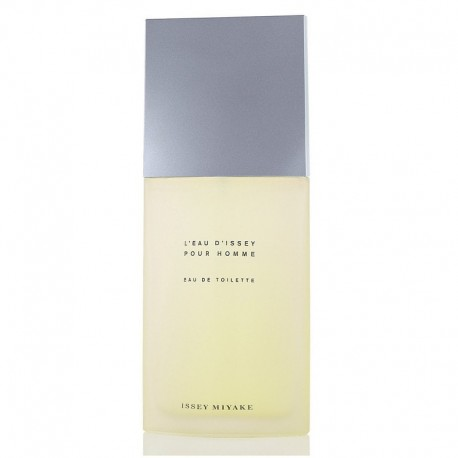 Issey Miyake L'Eau Dissey edt 125ml Tester