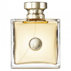 Versace Pour Femme edp 100ml Tester[no tappo]
