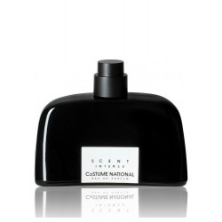 Costume National Scent Intense edp 100ml Tester[no tappo]