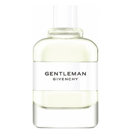 givenchy gentleman cologne 100ml tester