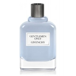 Givenchy Gentleman Only edt 100ml tester[con tappo]
