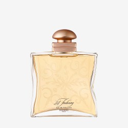Hermes 24 Faubourg edt 100ml tester[con tappo]