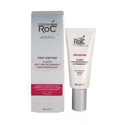 Roc Pro-Define crema fluida anti rilassamento 40ml